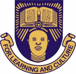 OAU Pre-Degree Admission Form