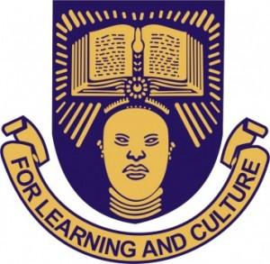 OAU Pre-Degree / Jupeb Entrance Exam Date for 2020/2021 Session