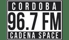Cadena Space FM 96.7