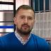 Potvrđeno: Izdata naredba o blokadi bankovnih računa kompaniji Srebrena malina