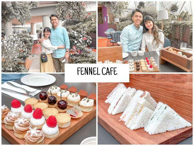 faithjoanchua-fennel-cafe-afternoon-tea-review