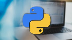 python-programming-course-for-beginners-get-certificate
