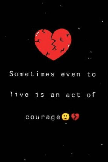 Suicide Quotes, Suicidal Depression Quotes