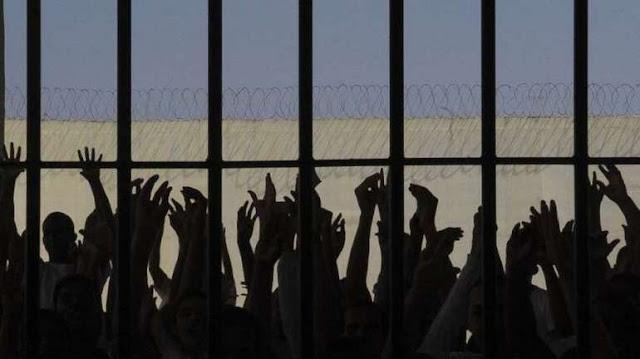 STJ autoriza soltura de presos em que liberdade depende do pagamento de fiança