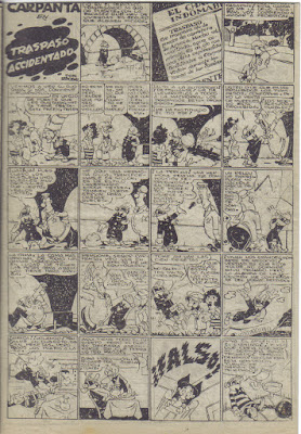Pulgarcito nº 68 (1948)