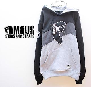 Famous FAM005