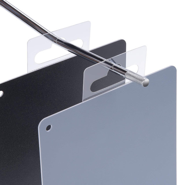 clear-hang-tabs
