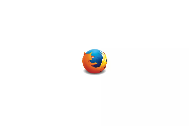 Mozilla Firefofx