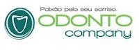 Operação Boca a Boca Odonto Company Milton Neves