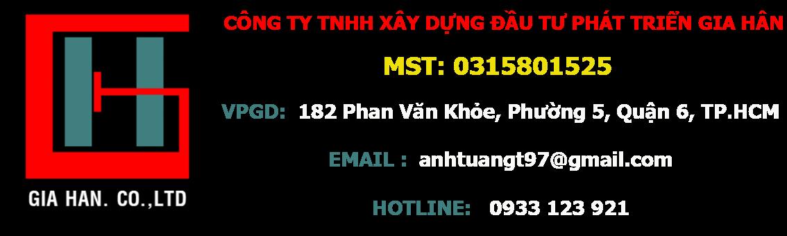 cong-ty-xay-dung-an-khang
