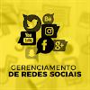 Gerenciamento de Redes Socias