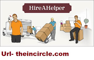 Hire Helper