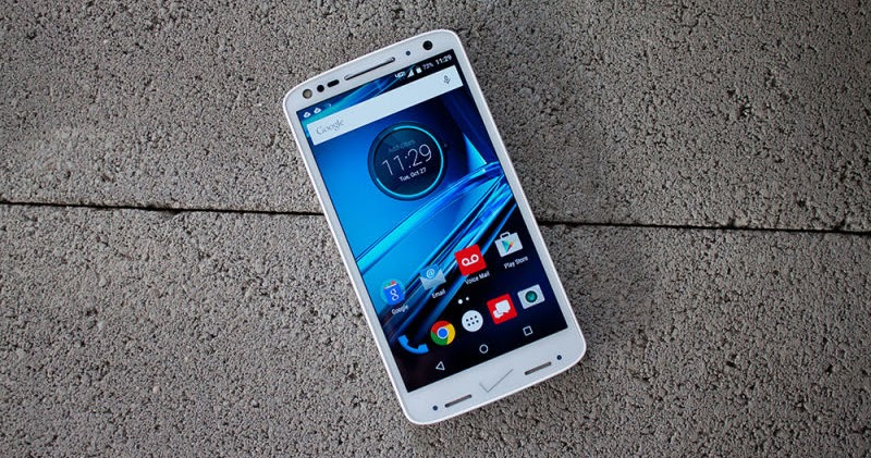 Droid Turbo 2 Xt1585 Stock Firmware Download Motorola Stock Rom