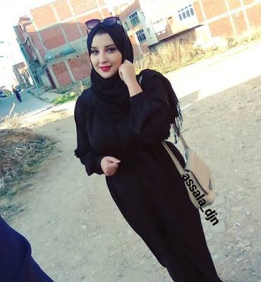 ارقام بنات للتعارف للزواج مصر السعودية كل الدول.. أرقام بنات 2019 جديدة للحب