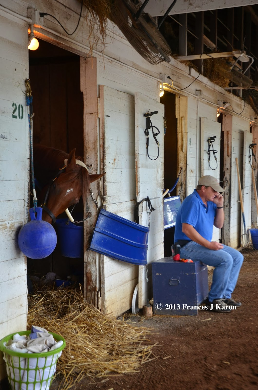 Running Rough Shod New Issue Of Nat Features Groupie Doll