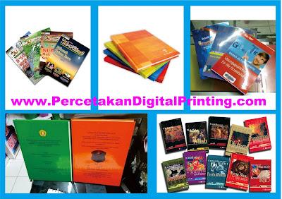 Tempat Percetakan Digital Printing Terdekat di Tangerang Selatan Free Desain Gratis Antar