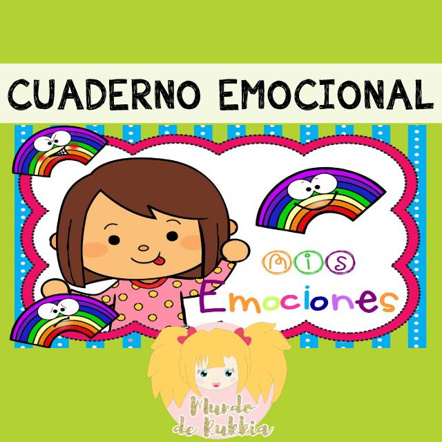 fichas-educacion-emocional