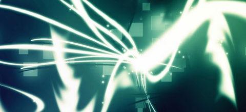 http://www.imagincreation.com/photoshop-psd/150-grunge-abstract-photoshop-brushes/ #photoshop  #brushes...