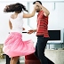 9 Health Benefits of Dance