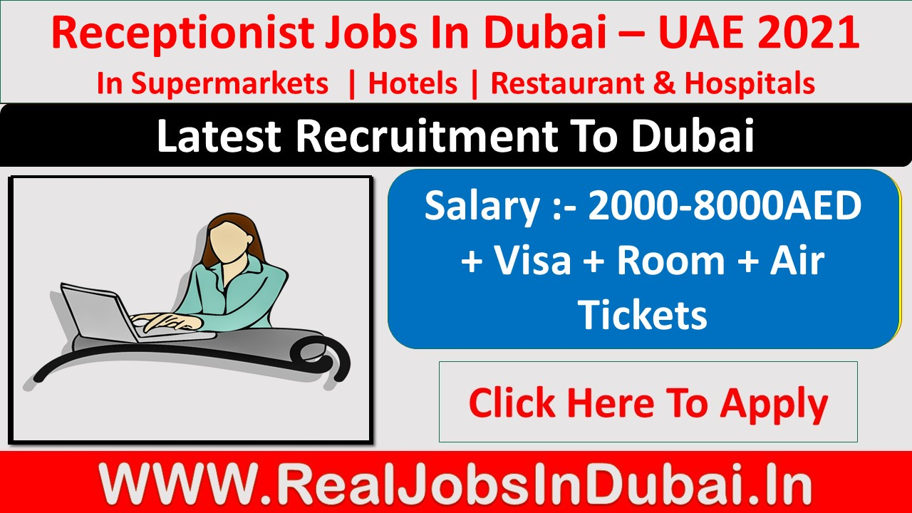 receptionist jobs in dubai, medical receptionist jobs in dubai, urgent receptionist jobs in dubai, hotel receptionist jobs in dubai, receptionist jobs in dubai for freshers, clinic receptionist jobs in dubai, female receptionist jobs in dubai, office receptionist jobs in dubai, receptionist jobs in dubai salary, hotel receptionist jobs in dubai for freshers, hospital receptionist jobs in dubai, receptionist jobs in dubai hospital, receptionist jobs in dubai freezone, receptionist jobs vacancy in dubai, fresher receptionist jobs in dubai