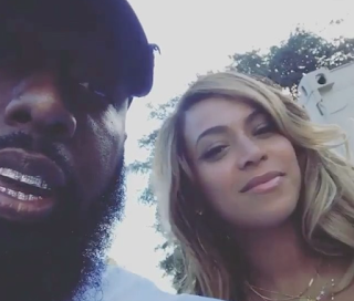 Why Is Trae Tha Truth Banned From Houston Radio?
