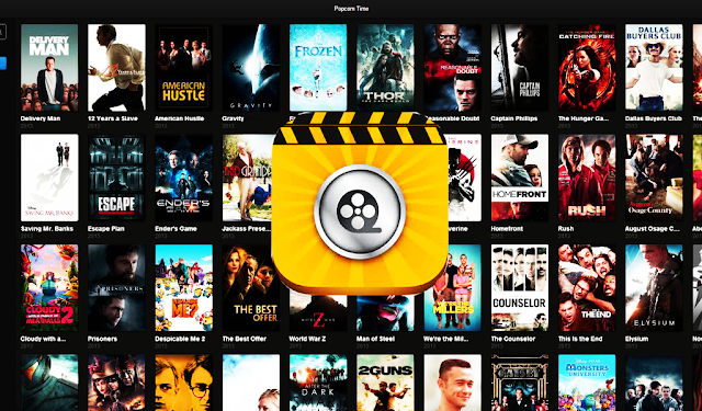 تحميل تطبيق مشاهدة الافلام الاجنبية الجديدة الاول HDmovies-Bing مجاناً للأندرويد