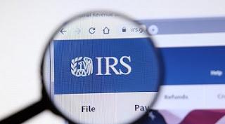 Receita Federal dos EUA contrata empresa para hackear carteiras de criptomoedas