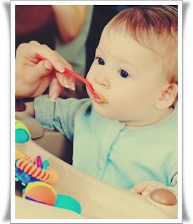 tratamente naturiste bune pentru constipatie la copii