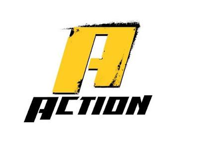 تردد قناة Mbc Action الجديد