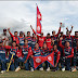 Nepal Made History By defeating India In ACC Asia Cup Cricket 2017