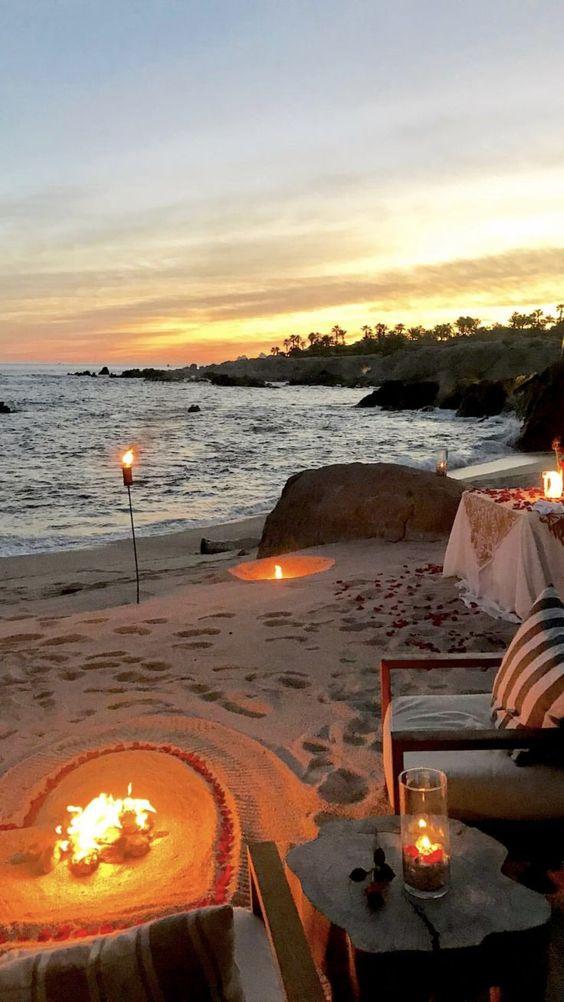 ভালোবাসার পিকচার ২০২১ -সুন্দর সুন্দর ভালোবাসার পিকচার   ভালোবাসার পিকচার HD -রোমান্টিক ছবি ও কথা   রোমান্টিক photo-ভালোসার রুমান্টিক পিকচার