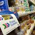 Precios Cuidados: estiman que la vuelta de las   primeras marcas sería positiva para las ventas