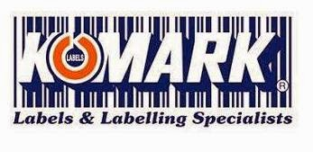 PT Komark Labels And Labelling Indonesia