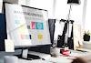 Dịch thuật tài liệu quảng cáo, PR, Marketing