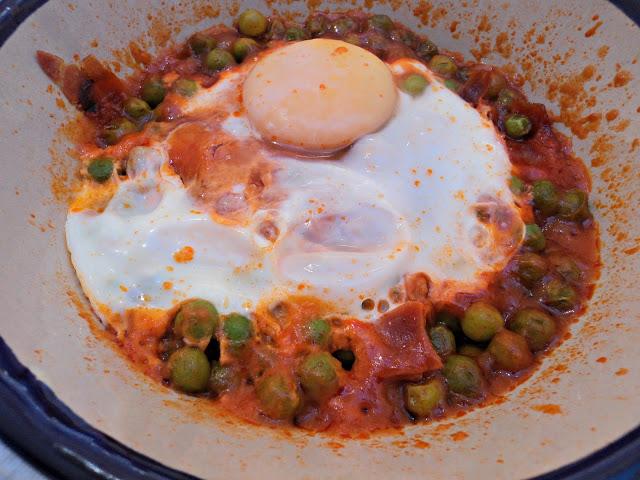 huevos-plato