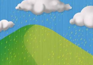 Pengertian Hujan Asam, Penyebab, Dampak dan Manfaatnya
