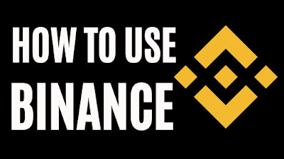 how to buy and sell bitcoin on binance ethereum bnb usdt
