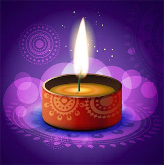 Diwali Greeting Cards Whatsapp DP