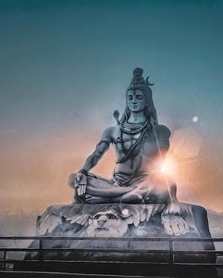 devo-ke-dev-mahadev-photo, lord shiva wallpaper, lord shiva hd wallpaper, lord shiva wallpaper hd, lord shiva wallpaper hd for laptop, lord shiva wallpaper hd for mobile, lord shiva wallpapers for mobile,   lord shiva images, lord shiva images 3d, lord shiva images 3d hd free download, lord shiva images rare  lord shiva photos, lord shiva photos hd, lord shiva hd photos, lord shiva photos hd download, lord shiva photos for whatsapp dp,  lord shiva digital images, lord shiva digital art, lord shiva digital painting, lord shiva digital wallpaper,   lord shiva 3d wallpaper, lord shiva 3d images, lord shiva 3d photos, lord shiva 3d picture, lord shiva 3d painting, lord shiva images 3d download  shiv ji, shiv ji wallpaper hd, shiv ji images, shiv ji images hd, shiv ji photo, shiv ji pics, shiv ji photo wallpaper, shiv ji images wallpaper, shiv ji photo wallpaper