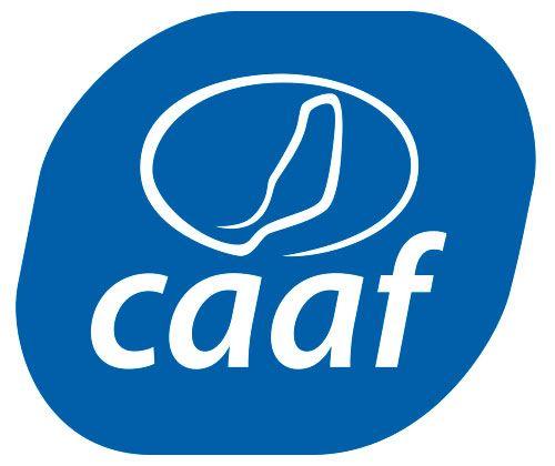 Fuerteventura.- El CAAF instala un nuevo equipo de bombeo en la zona Las Playitas