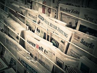 Wajib Tahu! 7 Topik Artikel Blog yang Harus Kamu Hindari