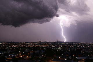 Meteorologista aponta possibilidade de chuvas regulares na Paraíba em 2018