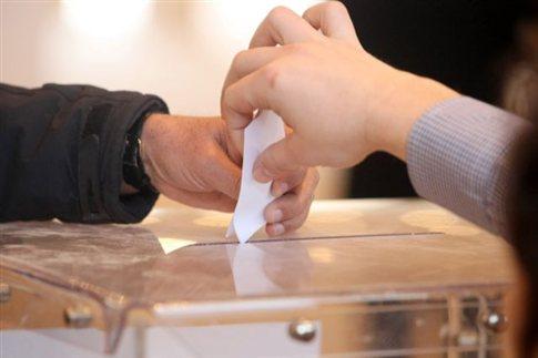 Οι υποψήφιοι βουλευτές ΣΥΡΙΖΑ, ΝΔ και ΚΙΝΑΛ στη Χαλκιδική