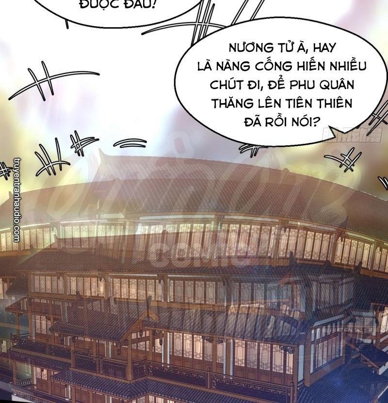 Ta Là Tà Đế chap 85 - Trang 71