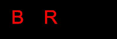 bigreview logo file
