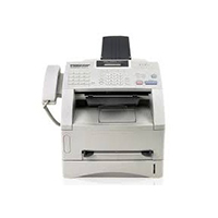 Brother IntelliFax-4100e Driver Download