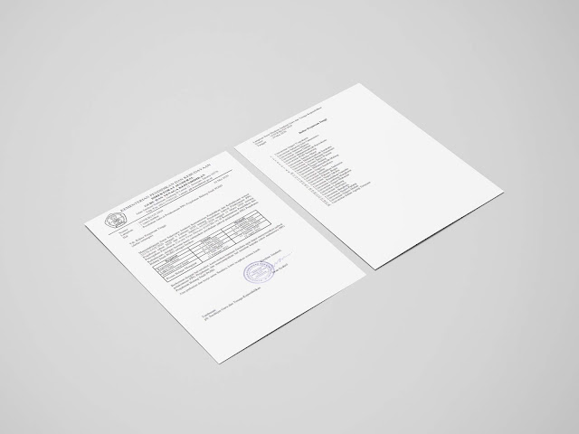 Perubahan Jadwal Pelaksanaan PPG Prajabatan PGSD Tahun 2020
