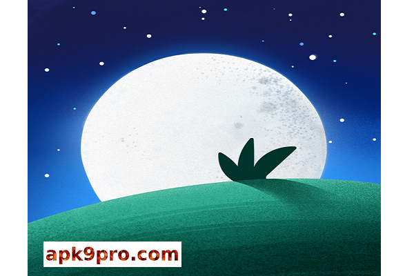 Relax Melodies: Sleep Sounds 10.0.1 Apk (File size 104 MB) for android