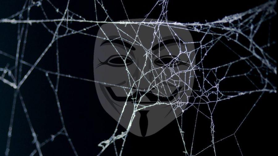 ID HACK BANDARQ Dengan Settingan Kode Rahasia Dijamin MENANG!!