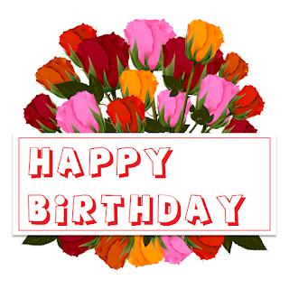 free and beautiful happy birthday cute image